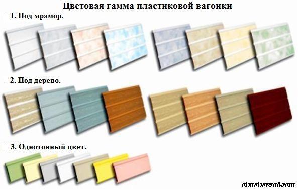 pose de lambris pvc sur mur en placo prix renovation au m2 le mans soci t lonaow. Black Bedroom Furniture Sets. Home Design Ideas